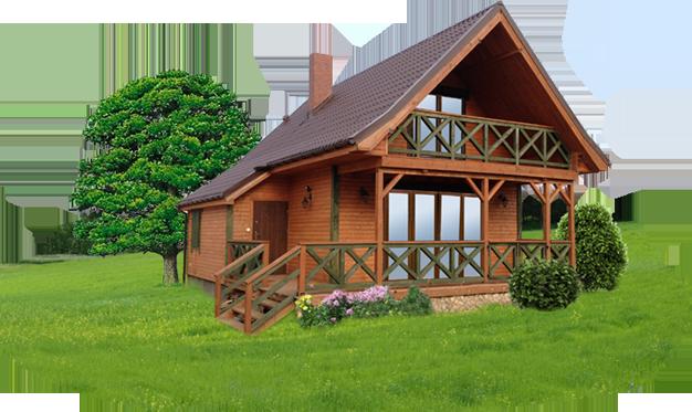 Budowa Altany I Wiaty Ogrodowe Drewniane Konstrukcje Z